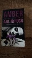 "Gail McHugh ""Amber"""