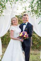 Весільний фотограф Свадебный фотограф Рівне