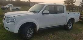 2.5tdi 4x4 XLT for quick sale