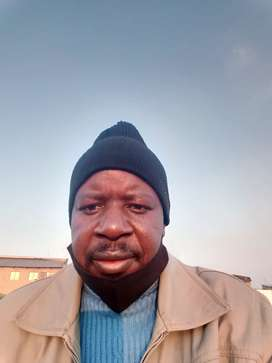 Malawian aged 45 ,I am looking for full-time job as a Caretaker .