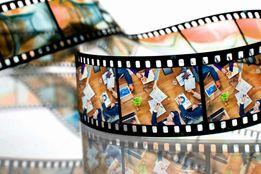 Супер!! Подарок на День Рождения! Слайд шоу, фильм, клип с фотографий.