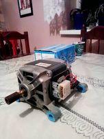 Продам двигагатель для стиральной машинки.