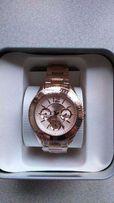 Zegarek damski FOSSIL ES3815 nowy, oryginalny