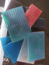 polycarbonate sheets 0