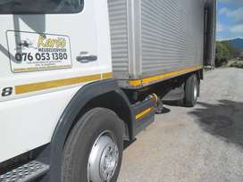 Furniture Removals | Movers | Moving Services | Storage | Couriers