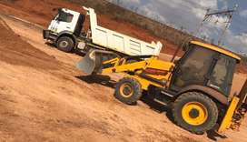 DEMOLISHING AND RUMBLE REMOVER SERVICES.