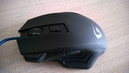 Мишка Gemix W-190