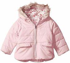 Фирменная демисезонная куртка, Америка, 6-12-18мес