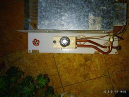 Газовый котел РОСС-АОГ 4,5 -2016 год