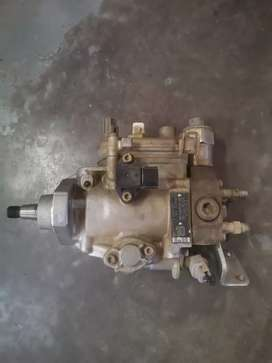 Toyota 3L Injector pump