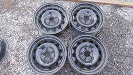 FELGI 6,5Jx16 BMW e87 , 5x120 , IS42 , ot.72,5 , 4szt. TANIO ! , ANDAR