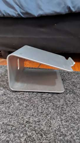 Laptop/Book Stand