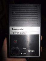 Зарядное устройство-адаптер для камеры Panasonic F10