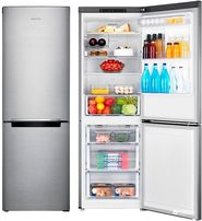 ПРОФЕССИОНАЛЬНЫЙ РЕМОНТ стиральных машин,бойлеров и холодильников
