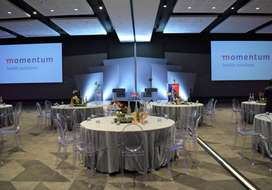 the best event management company in Gauteng