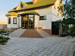 Продается дом на юге Украины