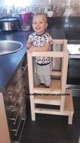 Pomocnik Kuchenny dla dziecka- kitchen helper
