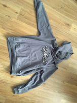 Bluzy z kaputurem Tribal xxl oryginalna