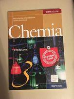 Podręcznik z chemii do gimnazjum