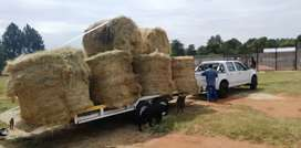 Transportation of vehicles & any other goods countrywide from ;