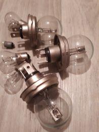 Продам лампочки для Камаза