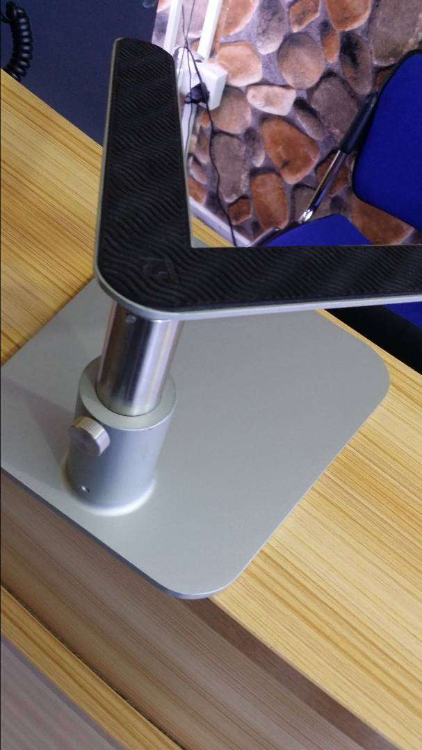 apple macbook display stands also available. 0