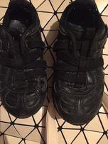 Кросовки кроссовки туфли diesel кожаные
