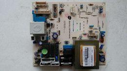 Плата Электронная Ferroli Domitech C24/32, F24/32 DBM02.1B DIMS20