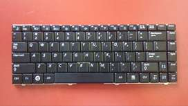 Samsung R519/517 Laptop Keyboard