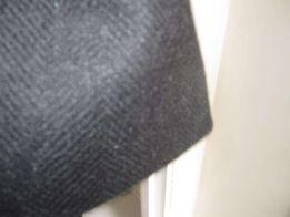 полу-пальто и куртка как пиджак для молодых элегантных мужчин Денди