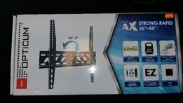 Uchwyt (11344) TV AX Rapid 26-55