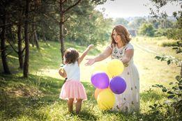 Фотограф Вашого свята, фотосесія, весілля, сімейна зйомка, концерти