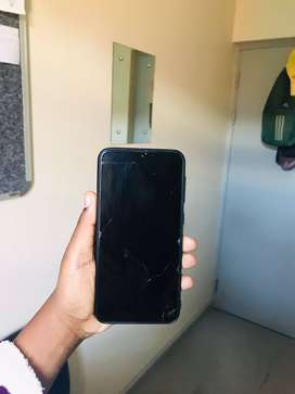 PreOwned 1 year old Samsung A10