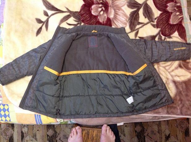 куртки подростковые Чернигов - изображение 4