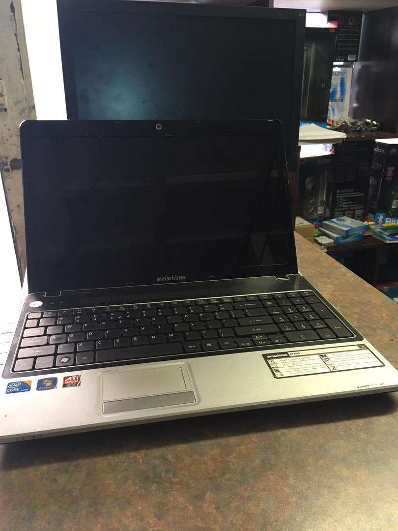 Laptops on special 0