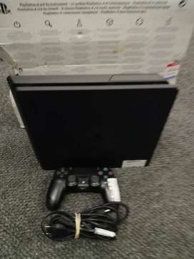 Playstation 4 plus for sale