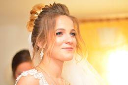 Фотозйомка весілля / фотограф на весілля