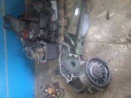 silnik deutz F5L912