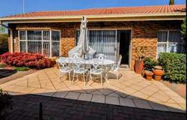 Beautiful House for sale in Meyerton