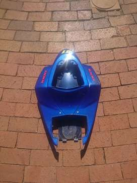 Gsxr1000 k6 parts for sale
