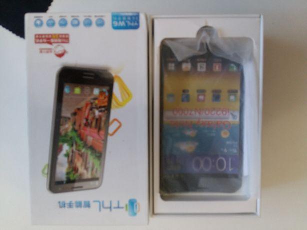аккумулятор к смартфон THL W6 w6+ Житомир - изображение 1