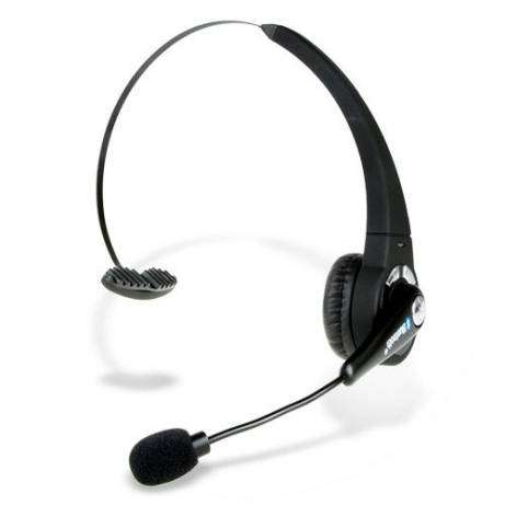 B02 BLUETOOTH HEADSET 0