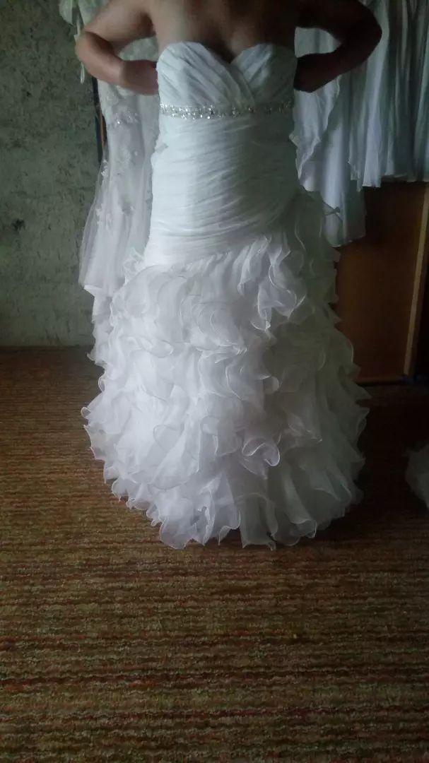 Vjenčanice*najam 0