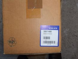 Топливный насос на автомобиль Volvo S40