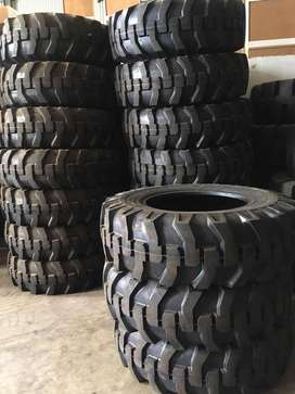 Tlb Tyres For Sale
