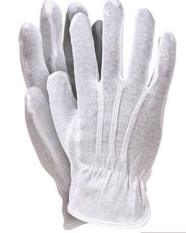 Перчатки официанта , перчатки для официантов Киев - изображение 1