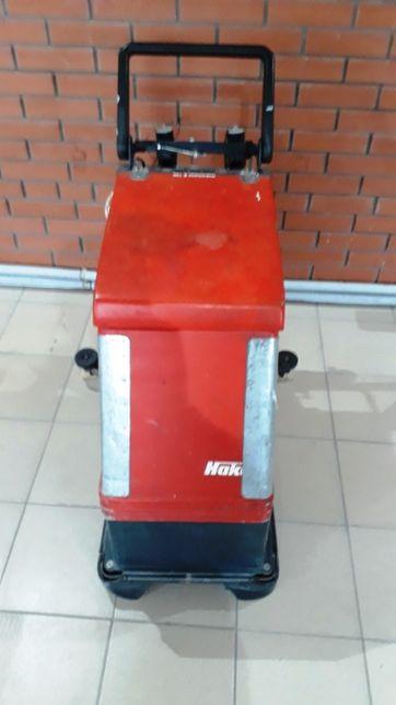 Поломоечная машина Hakomatic E 430