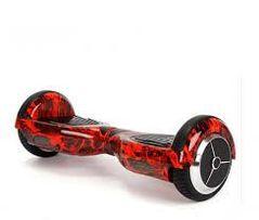 Гироскутер (гироборд) Maraton Balance Gyro Super 8 продам