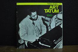 Art Tatum – 1945 / Winyl JAZZ