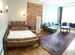 Квартира в Скандинавському стилі, біля ц. Анни, вул. Шевченка 26